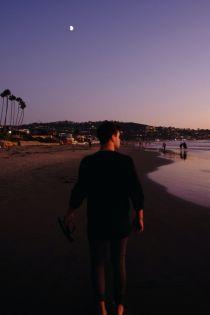 우리의 새벽은 당신의 낮보다 아름답다