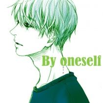 [BL] By oneself