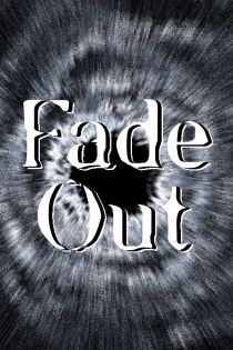 Fade Out (페이드 아웃)