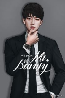 Mr. Beauty