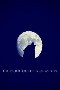 푸른 달의 신부
