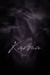 카르마 (Karma)