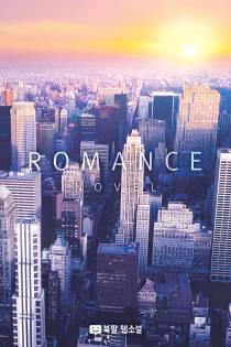 언더커버 로맨스(undercover romance)