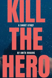 KILL THE HERO