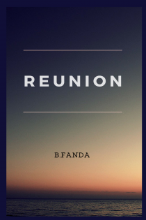 Reunion(리유니언)