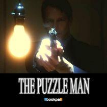 퍼즐맨 (The Puzzle Man)