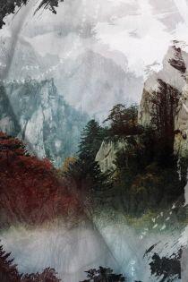 창천(부제-홍연시리즈 3)