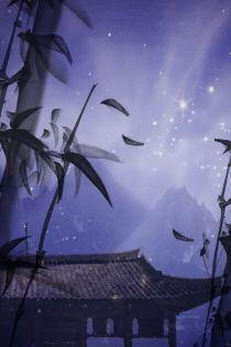 흑살창천(黑煞蒼天) 단전 깨진 무림지존 고군분투 성공기