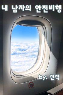 [내 남자의 안전비행]