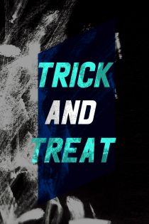 Trick and Treat 트릭 앤 트릿