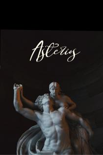 아스테리오스